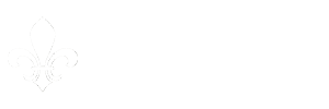 Logo: Visit the Washingborough Parish Council home page